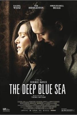 蔚蓝深海( 2011 )