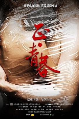正·青春( 2011 )