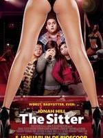 保姆奇遇记/The Sitter(2011)