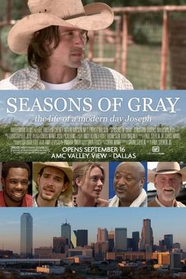 灰色四季( 2011 )