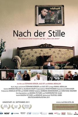 沉默之后( 2011 )