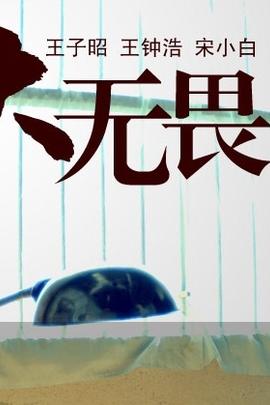 大无畏( 2011 )