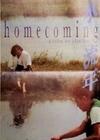 似水流年/Homecoming(1984)