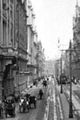 经巡中国( 1917 )