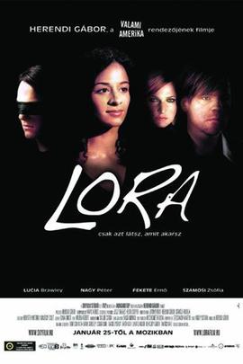 心灵之爱( 2007 )