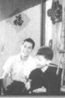 父母心( 1955 )