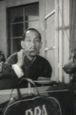 钱( 1959 )