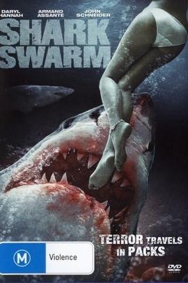 鲨鱼来袭( 2008 )