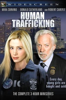 贩卖人口( 2005 )