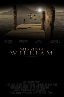 想念威廉( 2011 )
