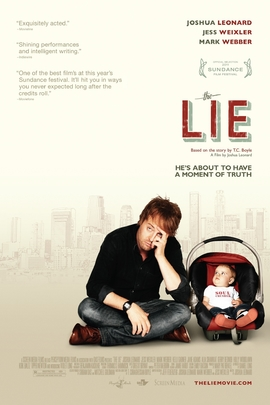 谎言( 2011 )