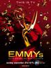 第60届黄金时段艾美奖颁奖典礼 The 60th Primetime Emmy Awards(2008)