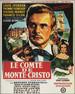 基督山伯爵 Le Comte de Monte Cristo(1961)