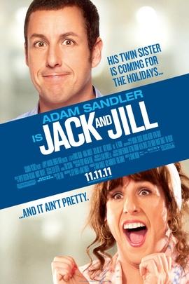 杰克与吉尔( 2011 )