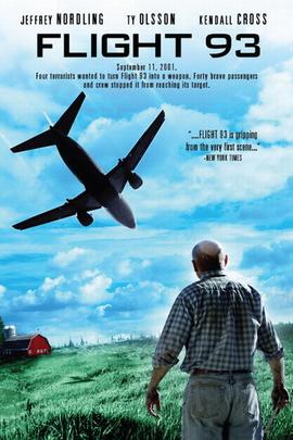 93号航班( 2006 )