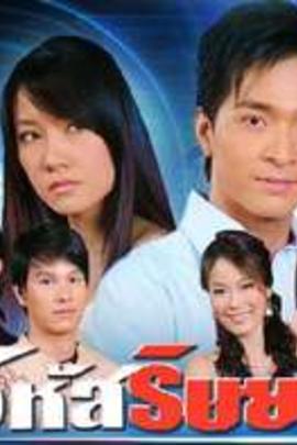 嫉妒的密码( 2007 )