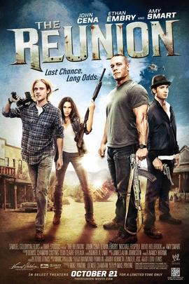 重逢( 2011 )