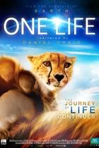 地球生灵/One Life(2011)