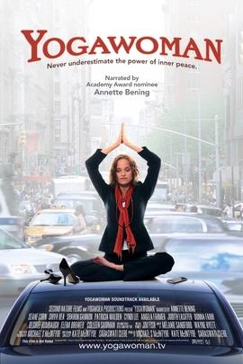 Yogawoman( 2011 )