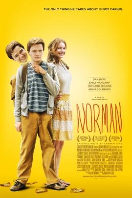 诺曼( 2010 )