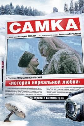 萨马卡( 2011 )