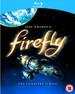 萤火虫/Firefly(2002)