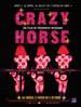 疯马歌舞秀/Crazy Horse(2011)