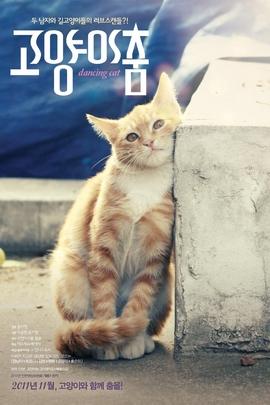 猫咪之舞( 2011 )
