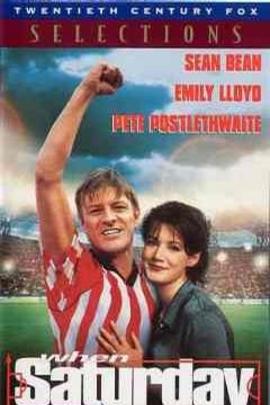 胜利的星期六( 1996 )