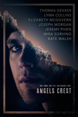 天使之冠( 2011 )