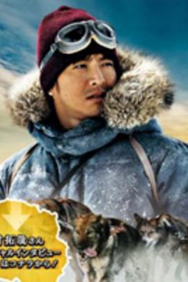 南极大陆( 2011 )