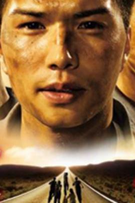 越狱:为了我爱的你( 2011 )