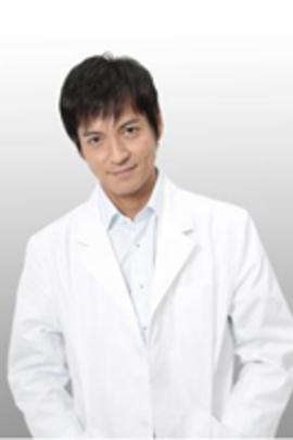最强的名医( 2011 )