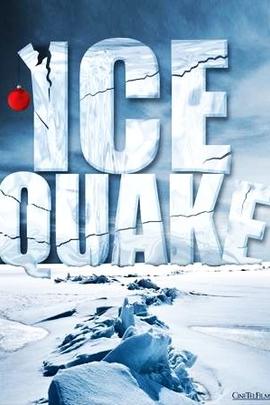 冰崩( 2010 )