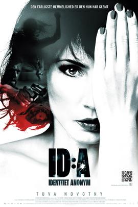 ID:A( 2011 )