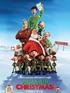 亚瑟·圣诞/Arthur Christmas(2011)