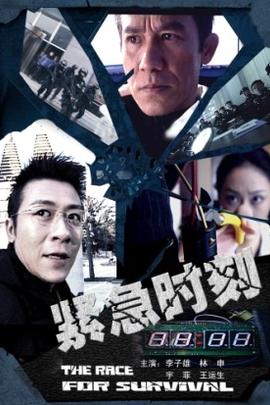 紧急时刻( 2008 )