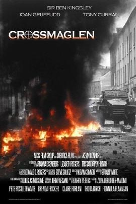 克罗斯马格伦( 2011 )