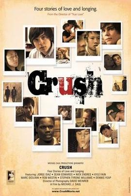 挚爱冲击( 2009 )