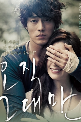 只有你( 2011 )