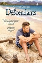 后人/The Descendants (2011)