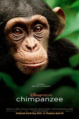 黑猩猩( 2012 )