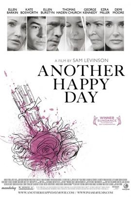 另一个高兴的日子( 2011 )
