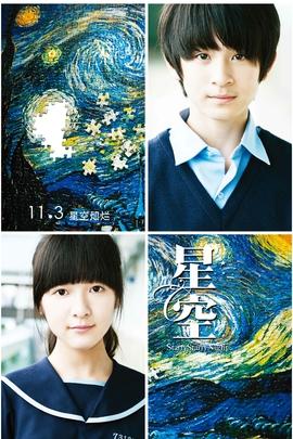 星空( 2011 )