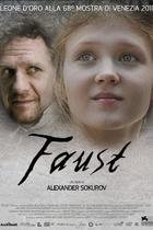 浮士德/Faust (2011)