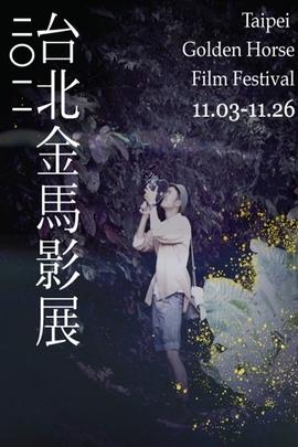2011台北金马影展