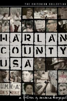 美国哈兰县( 1976 )