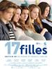 17个怀孕少女/17 filles(2011)