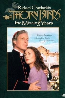 荆棘鸟:迷失的岁月( 1996 )
