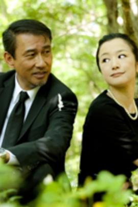 人生小节( 2011 )